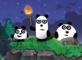 3-pandy