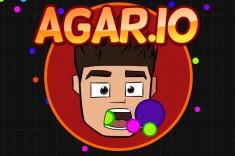 agario-3d