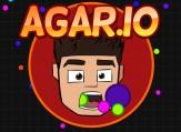 agario-zombi-rezhim