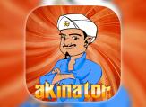 akinator-na-russkom