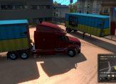 amerikan-trak-simulyator-2016