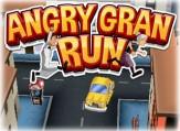 angry-gran-run-1-1