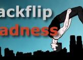 backflip-madness