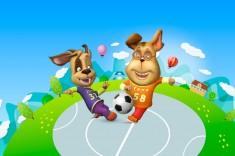 barboskiny-futbol