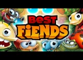 best-friends-na-android