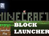 blocklauncher-pro-maynkraft
