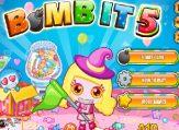 bombit-5