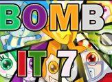 bombit-7