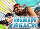 boom-beach-na-android