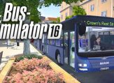bus-simulator-16