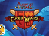card-wars-adventure-time