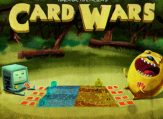 card-wars-na-android