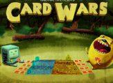 card-wars-na-android
