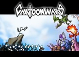 cartoon-wars