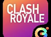 clash-royale-1-2