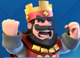 clash-royale-kolody-i-sunduki