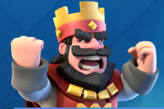 clash-royale-kolody-i-sunduki