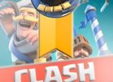clash-royale-taktiki