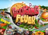 cooking-fever