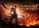dungeon-hunter-4