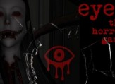 eyes-the-horror-game