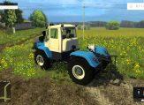 farming-simulyator-2015-mody