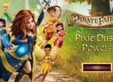 fei-zagadka-piratskogo-ostrova