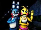 fnaf-animatroniki