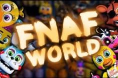 fnaf-world-2