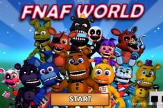 fnaf-world-2-novaya-versiya-igry