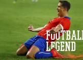 football-legend