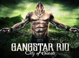 gangstar-rio-city-of-saints