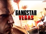 gangstar-vegas-na-android
