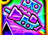 geometrii-dash-na-android