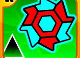 geometrii-dash-na-pk