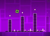 geometry-dash-meltdown