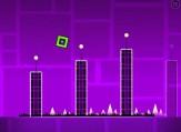 geometry-dash-meltdown
