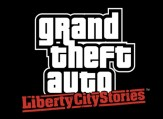 grand-theft-auto-city-stories