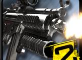 gun-club-2