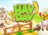 hay-day-na-kompyuter