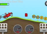 hill-climb-racing