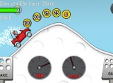 hill-climb-racing-na-android