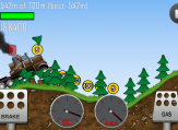 hill-racing-android