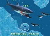 hungry-shark-dengi