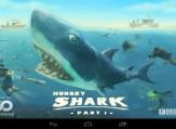 hungry-shark-na-android