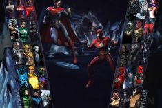 injustice-gods-among-us-na-android