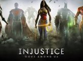 injustice-gods-among-us-na-ios
