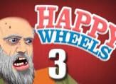 Хэппи Вилс 3