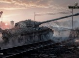 mir-tankov