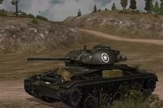 mirovye-tanki